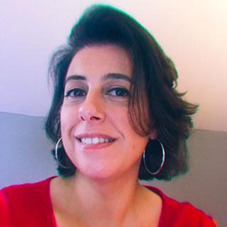 Nathalie POILBOUT, Conseillère
